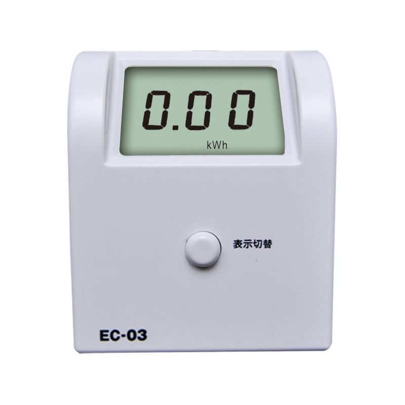 EC-03 electric energy monitor meter